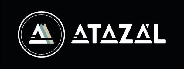 cabecera_atazal_2